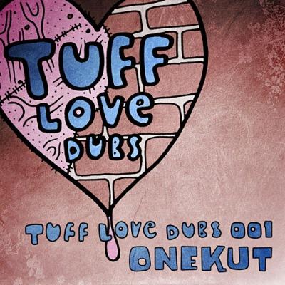 Tuff Love Dubs