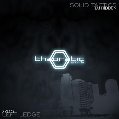 DJ Hidden, Sygo