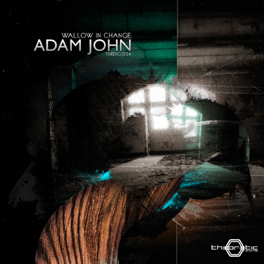 Adam John - Wallow In Change