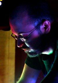Adam John Newberg