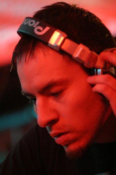 DJ Louder